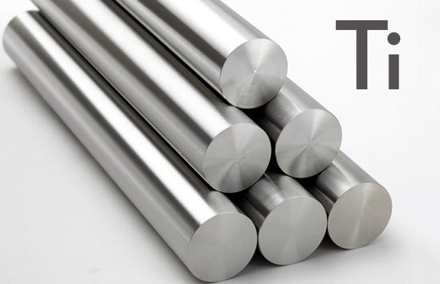 Image result for Titanium