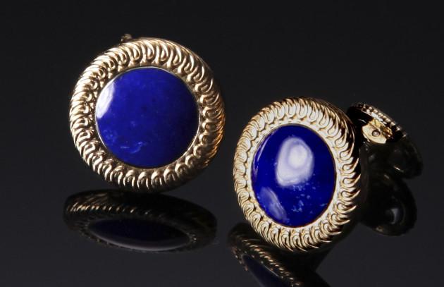 CL3-1 Lapis Lazuli