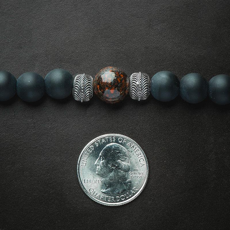 BB7-DB-RB-Coin