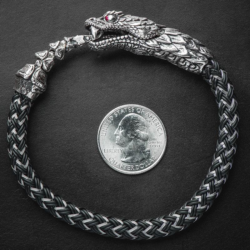 BT7-Coin