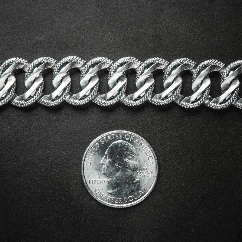 CB2S-Coin