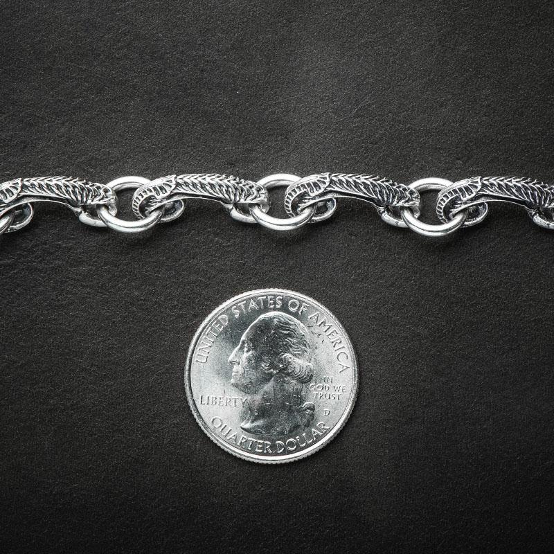 BR9-Coin
