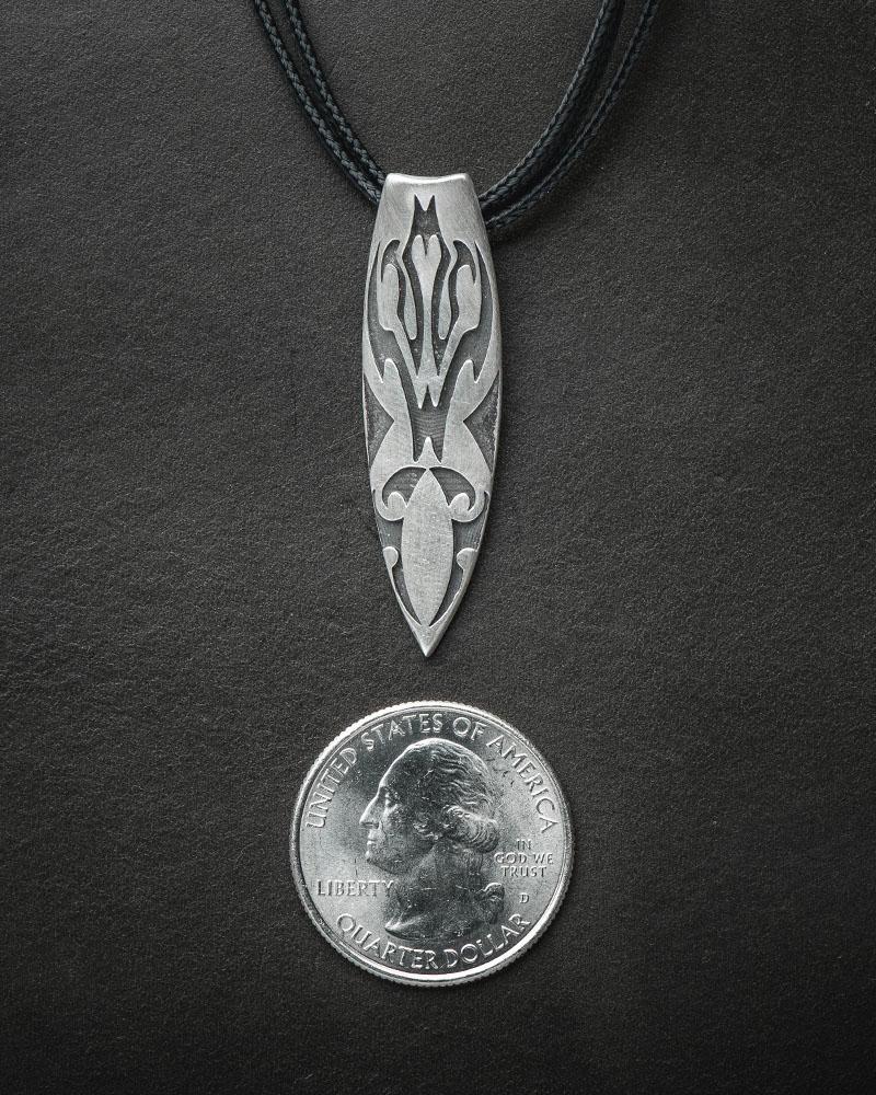 Kaha-Coin
