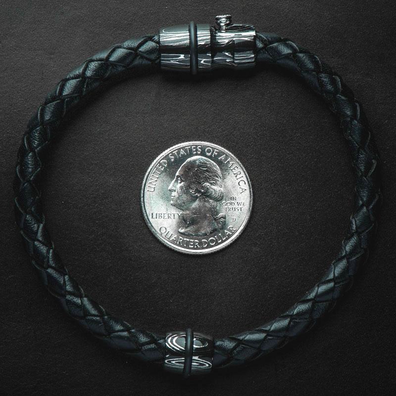 LB1D-Coin