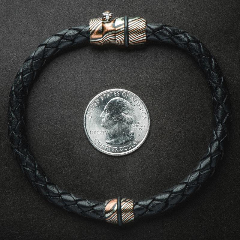 LB1M-Coin