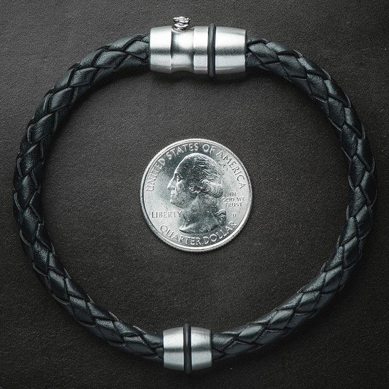 LB1S-Coin