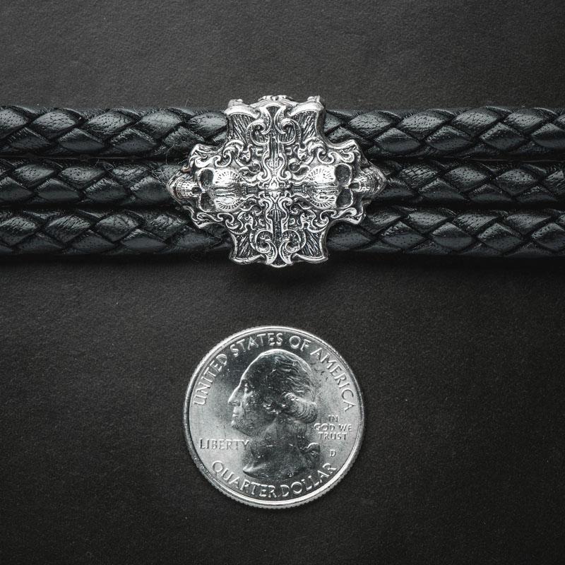 LB5-Coin