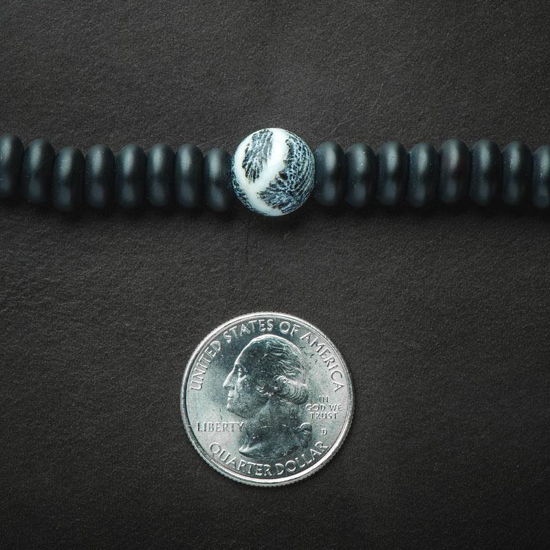 NightDive-Coin