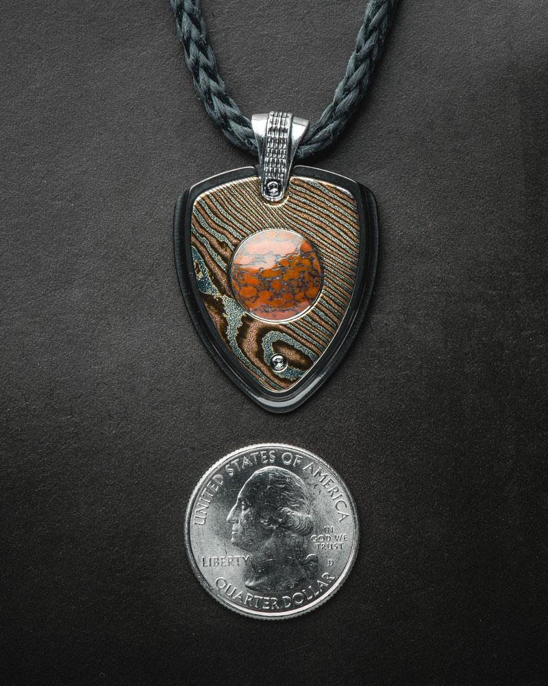 P3-MDB-Coin