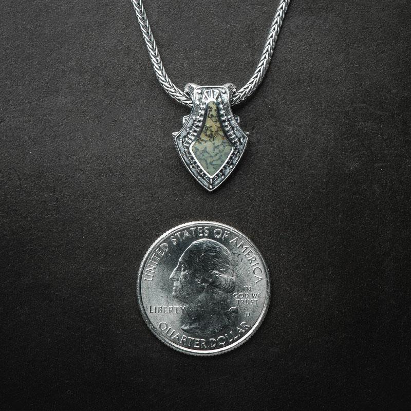 P4-DB-GR-Coin