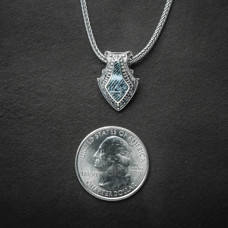 stingray-Coin