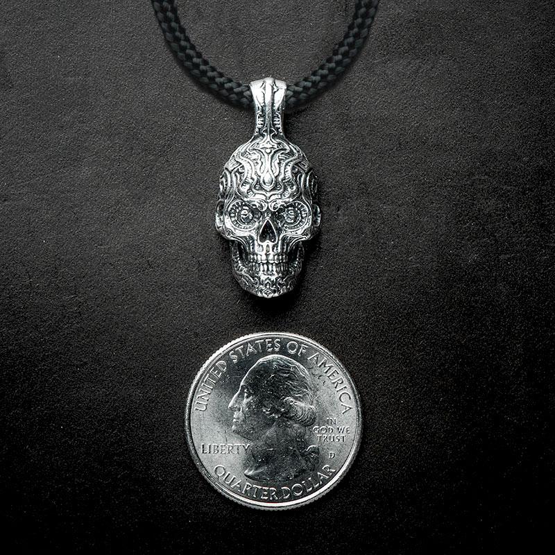 P5-Coin