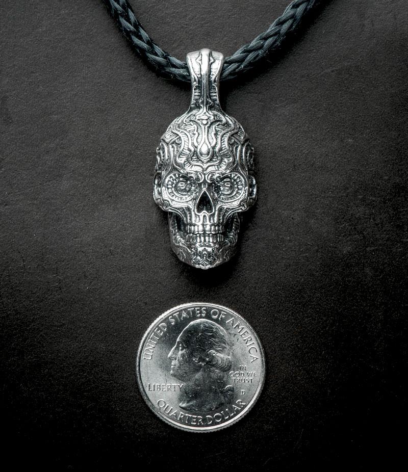 P6-Coin