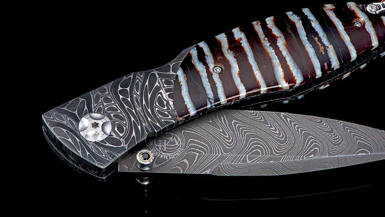 The C19 Omni Knife